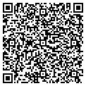 QR code with Tropical Magic Irrigation contacts