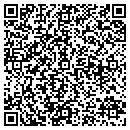 QR code with Mortellaro Edward S Jr DMD Ms contacts