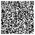 QR code with Krets Apartment Rentals contacts