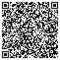 QR code with Brian C Rech & Co contacts