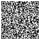 QR code with Sombrero Reef Inn & Fishng Ldg contacts