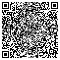 QR code with Primary Care Medical Assoc contacts