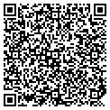 QR code with Waldner Enterprises contacts