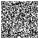 QR code with Equitable Business Financial contacts