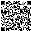 QR code with Burns & Assoc contacts