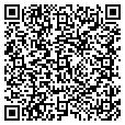QR code with Dan Fluharty Inc contacts