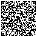 QR code with Djs Construction contacts