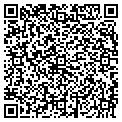QR code with Chitralada Thai Restaurant contacts
