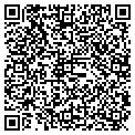 QR code with Home Care Advantage Inc contacts