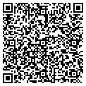 QR code with Sunshine Yacht Care contacts