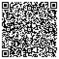 QR code with Bay Area Fasteners & Tool contacts