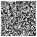 QR code with Desanti Video Productions Inc contacts