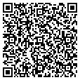 QR code with ST Dupont Inc contacts