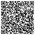 QR code with Nancy S Griff MD contacts