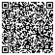 QR code with Island Images Professional contacts