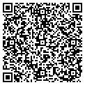 QR code with Raymond G Dadesky MD contacts