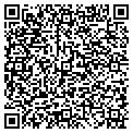 QR code with New Hope Temple-Faith Mnsts contacts