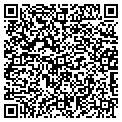 QR code with A Jankowski Property Mntnc contacts