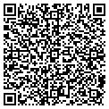 QR code with Intercoastal Title LLC contacts