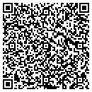 QR code with Above & Beyond Glass & Mirror contacts
