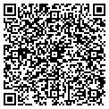 QR code with Professional Broadband contacts