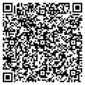 QR code with Eagleview Technologies Inc contacts