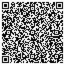 QR code with Peterson Buty Salon & Nail Service contacts