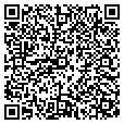 QR code with Smart Photo contacts