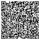 QR code with Sun Terrace At The Oaks Home contacts