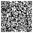 QR code with Real Wood Mfg Inc contacts
