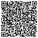 QR code with National Food Mart contacts