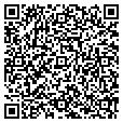 QR code with City Discount contacts