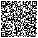 QR code with Earthtones Landscaping contacts