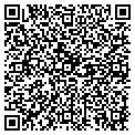 QR code with Tinder Box International contacts
