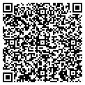 QR code with First Class Toddlers contacts