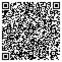 QR code with VIP Auto Sales contacts