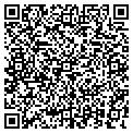 QR code with Young Architects contacts