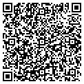 QR code with Carol Carbone contacts