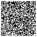QR code with Preferred Property & Inve contacts