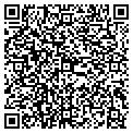 QR code with Advise Consulting & Service contacts
