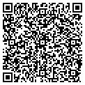 QR code with Tender Hearts Day Care contacts
