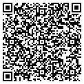 QR code with Window Magic Created By June contacts