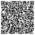 QR code with Preston Pharmacy 3 contacts