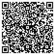 QR code with Woodcutter contacts