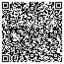 QR code with Smart Consulting Payroll Service contacts