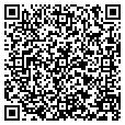QR code with Jeff Kruger contacts