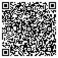 QR code with ADT contacts