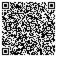 QR code with Top Choice contacts