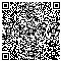 QR code with PGA Tour Productions contacts