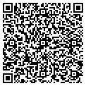 QR code with Gulf Jackson Shellfish contacts